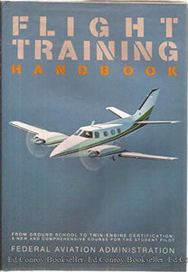 Flight Training Handbook