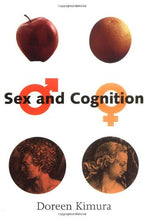 Load image into Gallery viewer, Sex And Cognition (Mit Press)