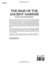 Load image into Gallery viewer, The Rime Of The Ancient Mariner