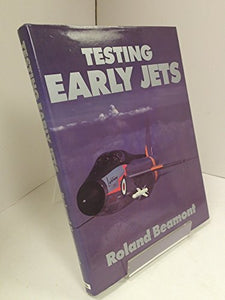 Testing The Early Jets