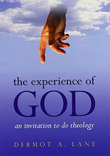 Load image into Gallery viewer, The Experience Of God: An Invitation To Do Theology