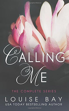Calling Me: The Complete Series