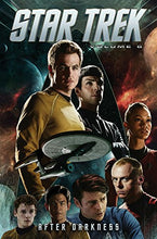 Load image into Gallery viewer, Star Trek Volume 6: After Darkness