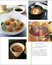 Load image into Gallery viewer, Splendid Soups: Recipes And Master Techniques For Making The World'S Best Soups