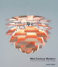 Load image into Gallery viewer, Miller'S Mid Century Modern