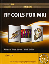 Load image into Gallery viewer, Rf Coils For Mri