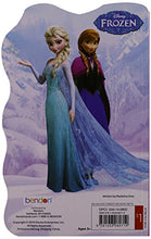 Load image into Gallery viewer, Disney Frozen Board Books Set Of 4 - Forever Sisters, Land Of Snow And Ice, Summer Bliss, And Warm Hugs