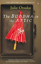Load image into Gallery viewer, The Buddha In The Attic