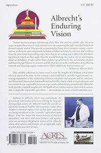 Albrecht'S Enduring Vision (The Albrecht Papers)