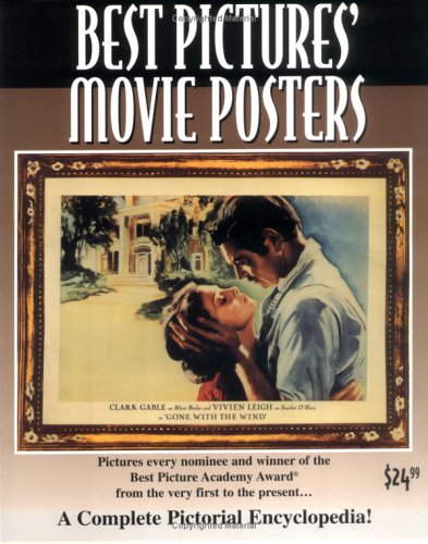Best Pictures' Movie Posters