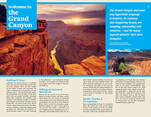 Load image into Gallery viewer, Lonely Planet Grand Canyon National Park (Travel Guide)