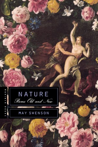 Nature: Poems Old And New