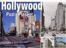 Load image into Gallery viewer, Hollywood Views Of The Past And Present