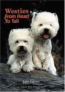 Westies: From Head To Tail