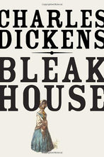 Load image into Gallery viewer, Bleak House (Vintage Classics)