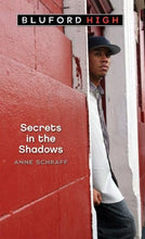 Load image into Gallery viewer, Secrets In The Shadows (Bluford High Series #3)