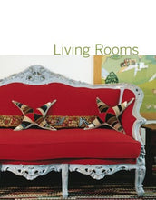 Load image into Gallery viewer, Budget Living Home Cheap Home: A Room-By-Room Guide To Great Decorating