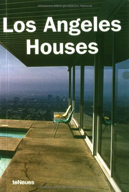 Los Angeles Houses (Designpocket)