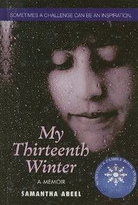 My Thirteenth Winter: A Memoir