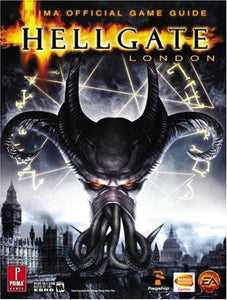 Hellgate London (Prima Official Game Guide)