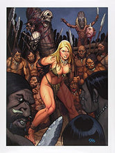 Load image into Gallery viewer, Apes And Babes: The Art Of Frank Cho Book 1