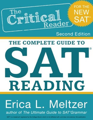 The Critical Reader, 2Nd Edition