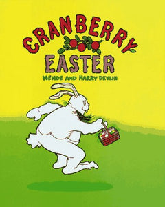 Cranberry Easter