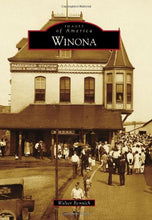 Load image into Gallery viewer, Winona (Images Of America)