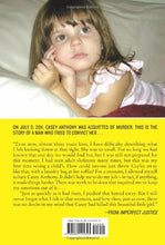 Load image into Gallery viewer, Imperfect Justice: Prosecuting Casey Anthony