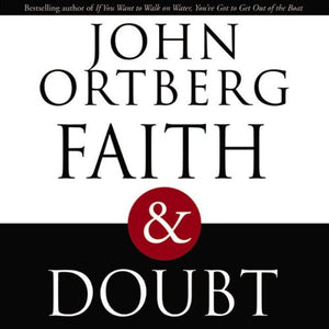 Faith And Doubt