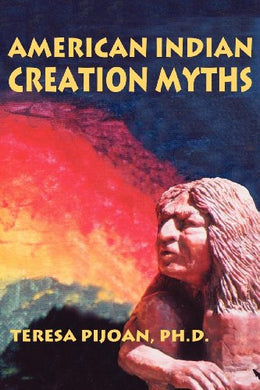 American Indian Creation Myths
