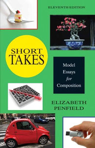 Short Takes (11Th Edition)