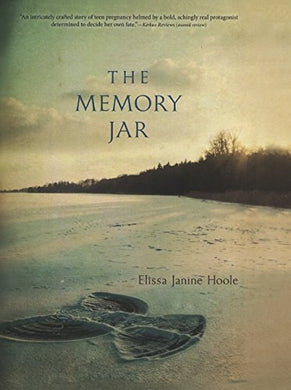 The Memory Jar (Turtleback School & Library Binding Edition)