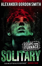 Load image into Gallery viewer, Escape From Furnace 2: Solitary