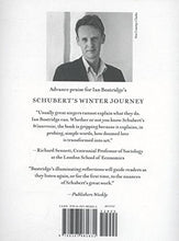 Load image into Gallery viewer, Schubert'S Winter Journey: Anatomy Of An Obsession