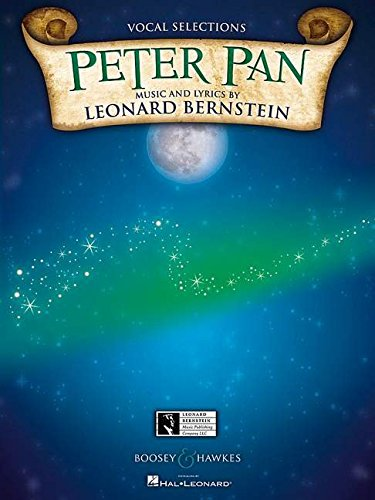 Peter Pan: First Edition