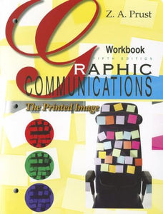 Graphic Communications Workbook