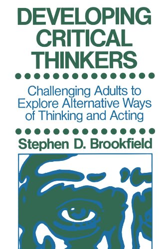 Developing Critical Thinkers