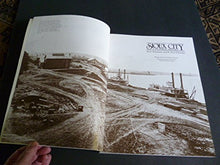Load image into Gallery viewer, Sioux City: A Pictorial History
