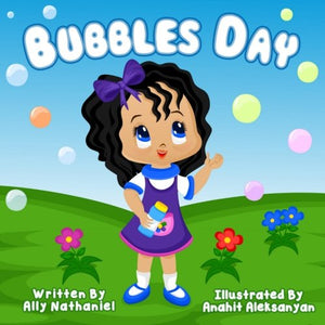 Bubbles Day