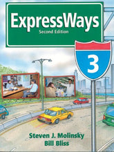 Load image into Gallery viewer, Expressways Book 3