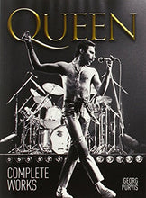 Load image into Gallery viewer, Queen: The Complete Works