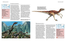 Load image into Gallery viewer, Dinosaurus: The Complete Guide To Dinosaurs