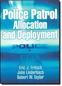 Police Patrol Allocation And Deployment