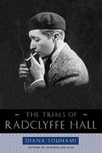 Load image into Gallery viewer, The Trials Of Radclyffe Hall