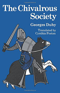 The Chivalrous Society