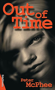 Out Of Time (Lorimer Sidestreets)