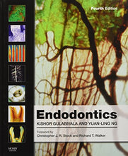 Load image into Gallery viewer, Endodontics