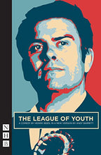 Load image into Gallery viewer, The League Of Youth