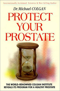 Protect Your Prostate